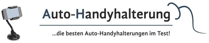 Handyhalterung Auto – die richtige Handyhalterung für dein Auto
