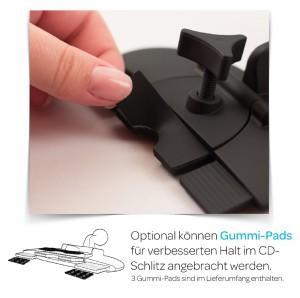 Test grooveclip CD2 Slider