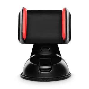 PSTZ Auto Handyhalterung