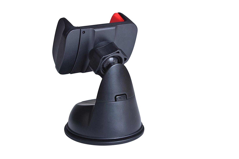 pstz auto handyhalterung test ausf hrlicher testbericht 2019. Black Bedroom Furniture Sets. Home Design Ideas
