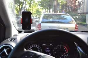 PSTZ Auto Handyhalterung Review