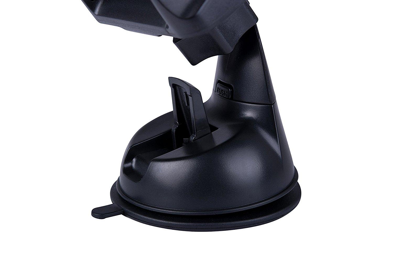 pstz auto handyhalterung test handyhalterung auto die. Black Bedroom Furniture Sets. Home Design Ideas