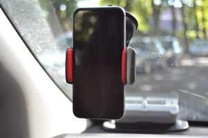 PSTZ Auto Handyhalterung Testbericht